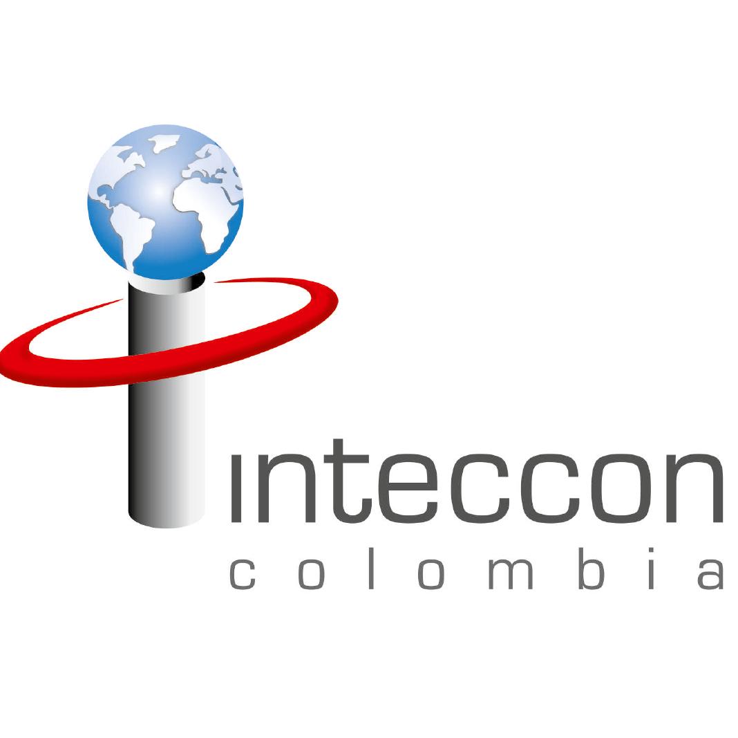 Inteccon Colombia
